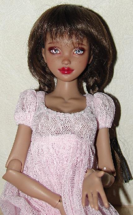 [Vd]F&B Amy + Ziya +IH Paige +autres dolls-heads Ziya111