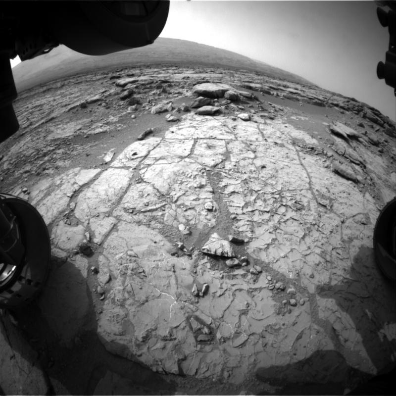 [Curiosity/MSL] L'exploration du Cratère Gale (2/3) - Page 5 Flb_4210
