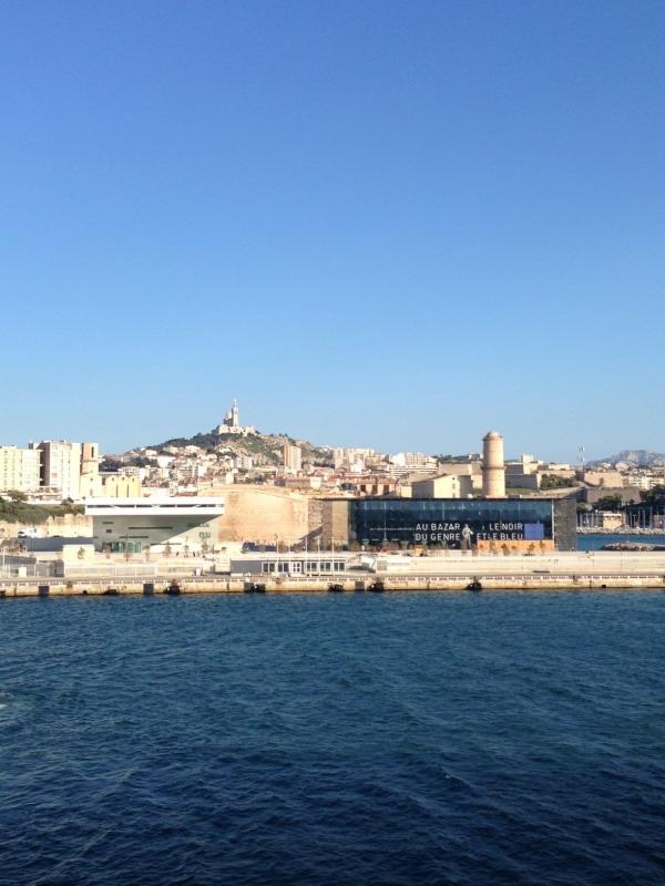 balade en Corse - Page 2 Photo110