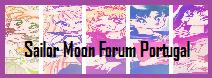 Sailor Moon - Portal Button11
