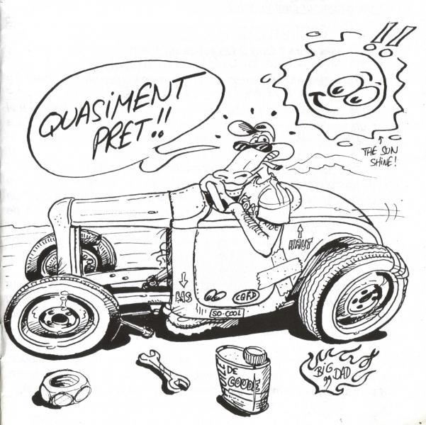 PEUG 201 HOT CAB - Page 3 Rod_pa10