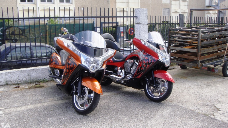 Le petit bétisier de Montpellier Dsc03310