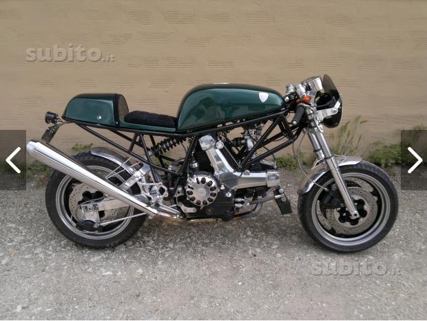ducat 750 sport Ducat_10