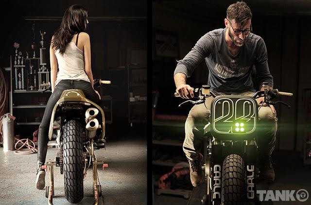 Monster Tracker Ducati13