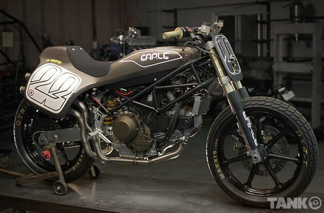 Monster Tracker Ducati14
