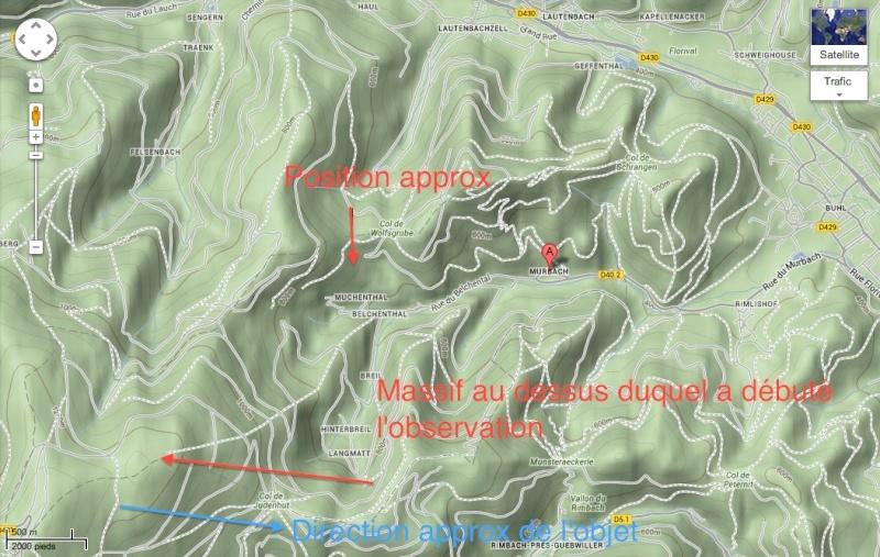 2013: le 21/06 à 22h36 - Boules lumineuses - Murbach - Haut-Rhin (dép.68) Captur14