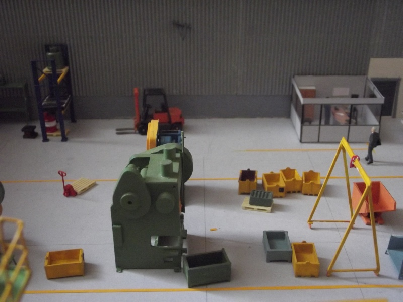usine Dscf3412