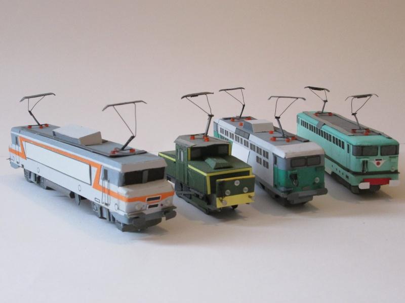 locos en carton Img_0110