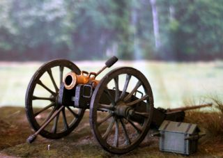 Nemrod-Historex-Artillerie. Big_1410