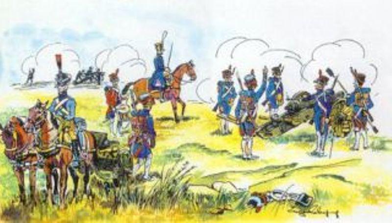 Nemrod-Historex-Artillerie. - Seite 2 Big_1411