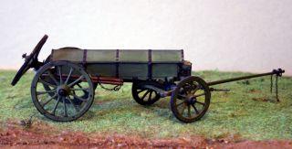 Nemrod-Historex-Artillerie. Big_1510