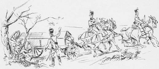Nemrod-Historex-Artillerie. - Seite 2 Histor10
