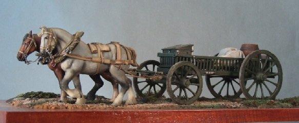 Nemrod-Historex-Artillerie. Mphx3310