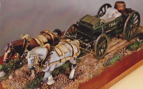 Nemrod-Historex-Artillerie. Mphx3311