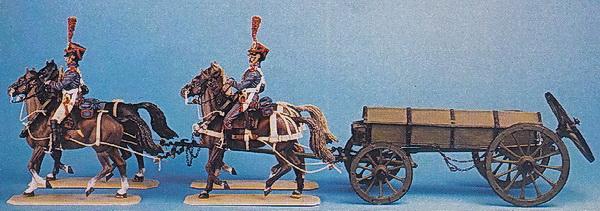 Nemrod-Historex-Artillerie. - Seite 2 Mphx3313