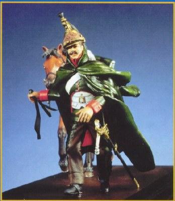 Dragoner von Nemrod/Historex. 54mm - Seite 2 N54-0610