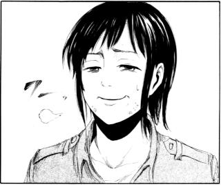 Anime and Manga Thread - Page 2 13672113