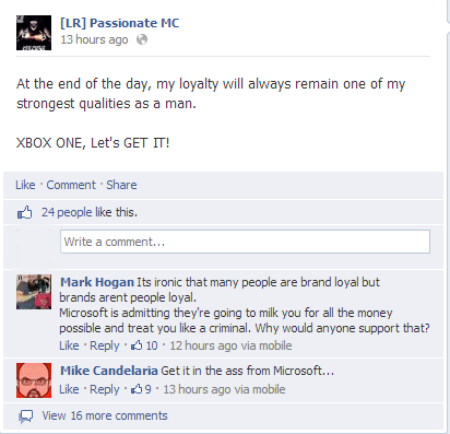 Playstation 4 & Xbox One Discussion  Pmc11