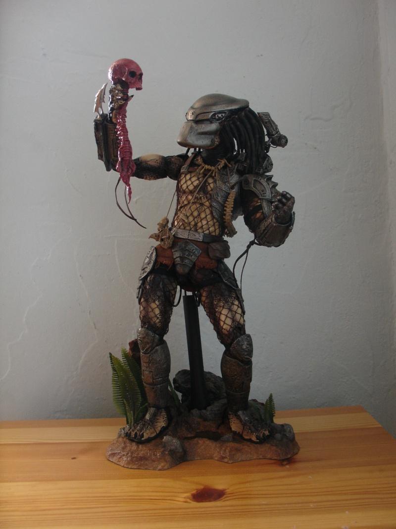 N°2 - Collection d'Endoskeleton38 Dsc06723