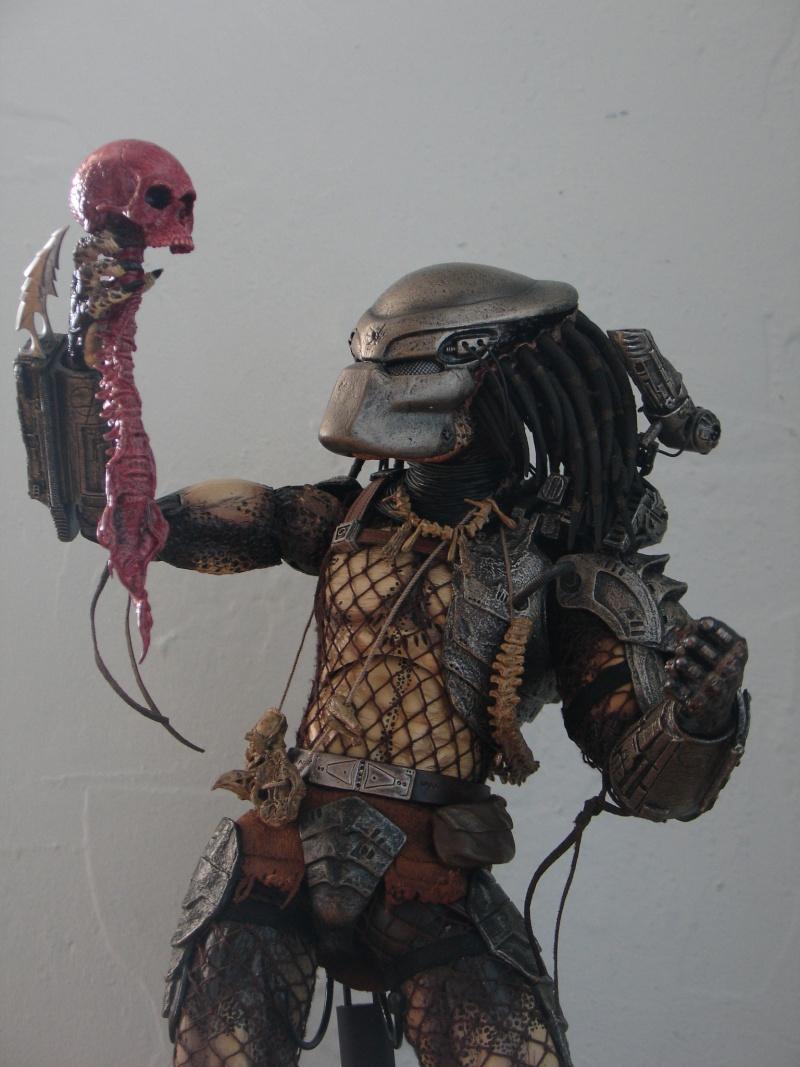 N°2 - Collection d'Endoskeleton38 Dsc06724