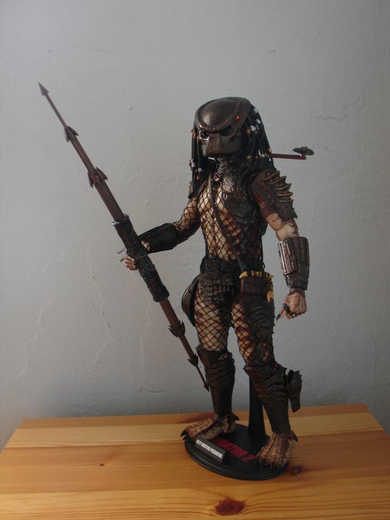 N°2 - Collection d'Endoskeleton38 Dsc06727
