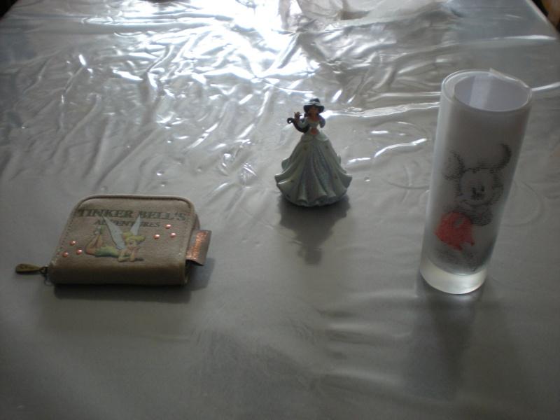Nos trouvailles Disney dans les vide-greniers Dscn5610