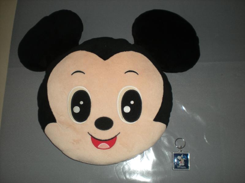 Nos trouvailles Disney dans les vide-greniers - Page 2 Dscn5711