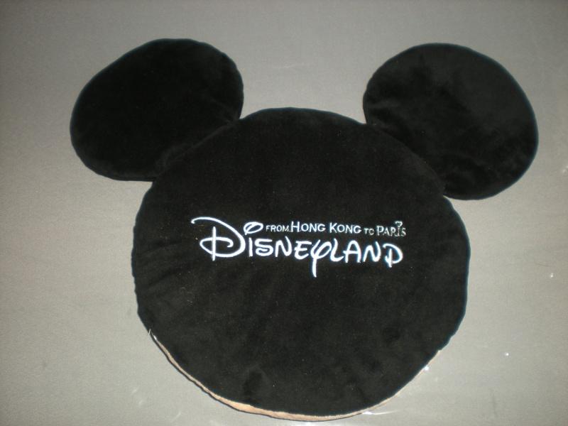 Nos trouvailles Disney dans les vide-greniers - Page 2 Dscn5712