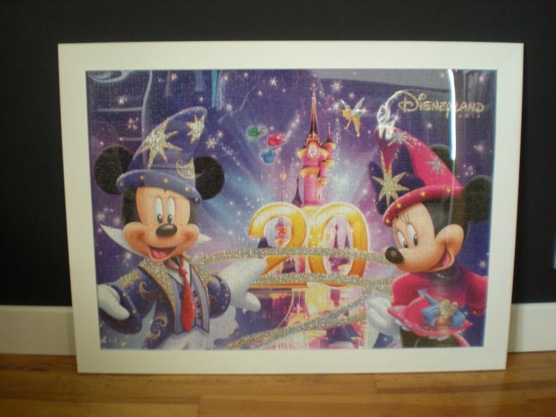 Les puzzles Disney - Page 6 Dscn5714