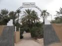 ER RACHIDIA : accueil au camping TISSIRT (Zone 8) 3_camp10