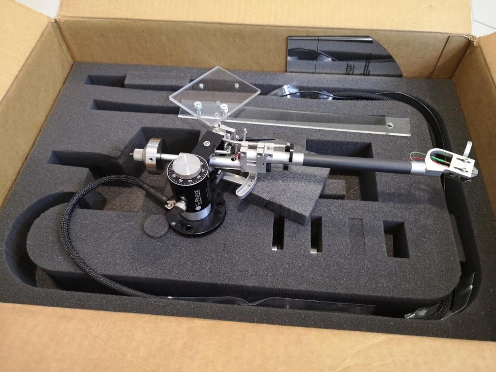 Mitchell Gyrodec ,Triplaner 7,Trichord Dino+ MK3 & battery Supply , Orthofon Rondo blue Img_2040