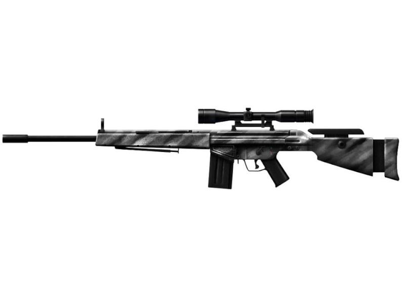 MSG-90 Hot Shot LE Permanent!  Msg10