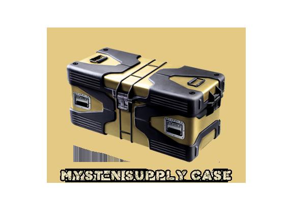 MYST-N Supply Crate Case Sale Myst-n11