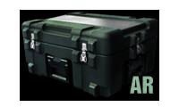 Myst AR/SR/SMG Series Myst_a10