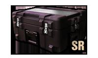 Myst AR/SR/SMG Series Myst_s10
