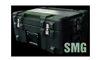 Myst AR/SR/SMG Series Myst_s11