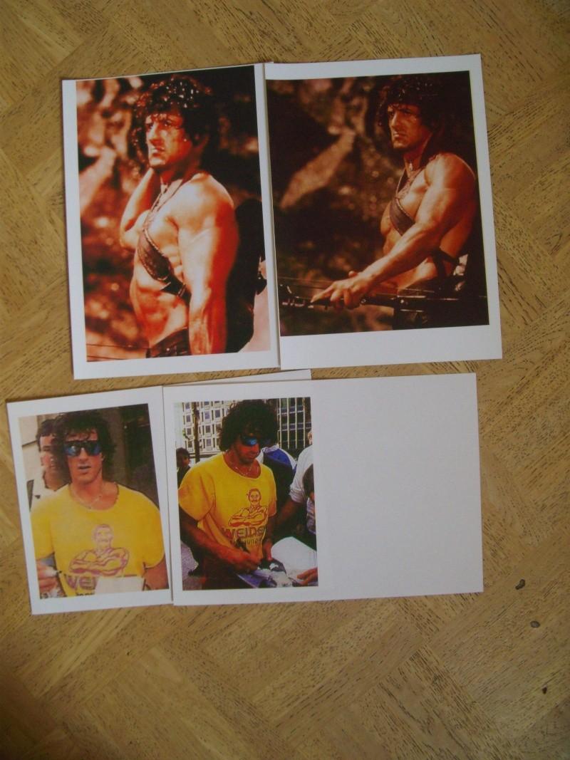 collection : ayor leo no saint - Page 22 Gedc3116