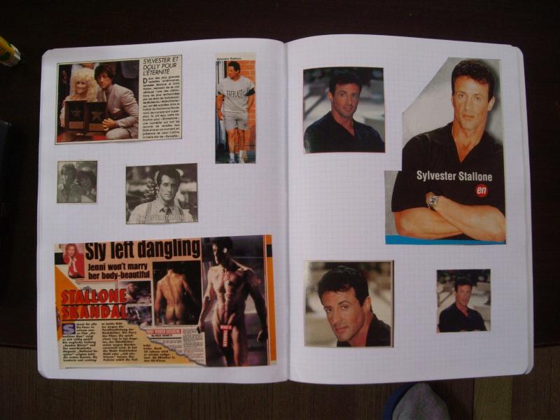 collection : ayor leo no saint - Page 22 Gedc3118