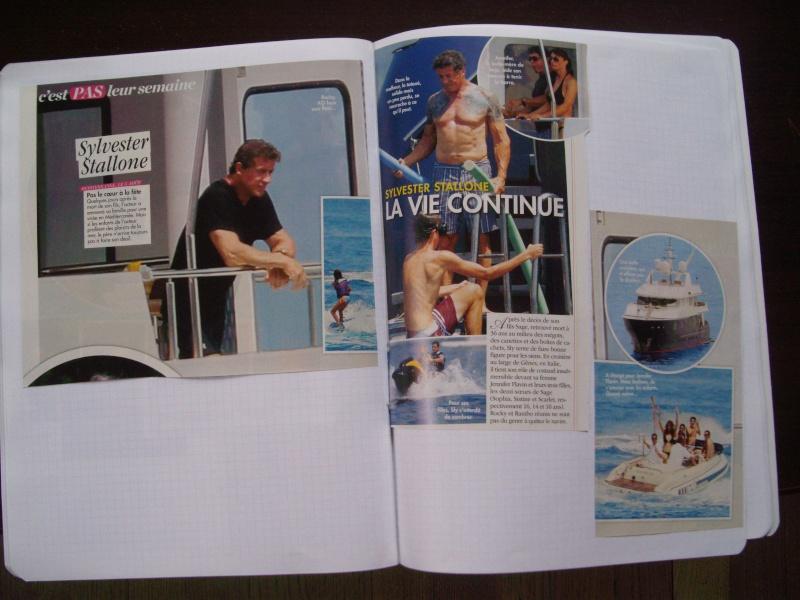 collection : ayor leo no saint - Page 22 Gedc3120