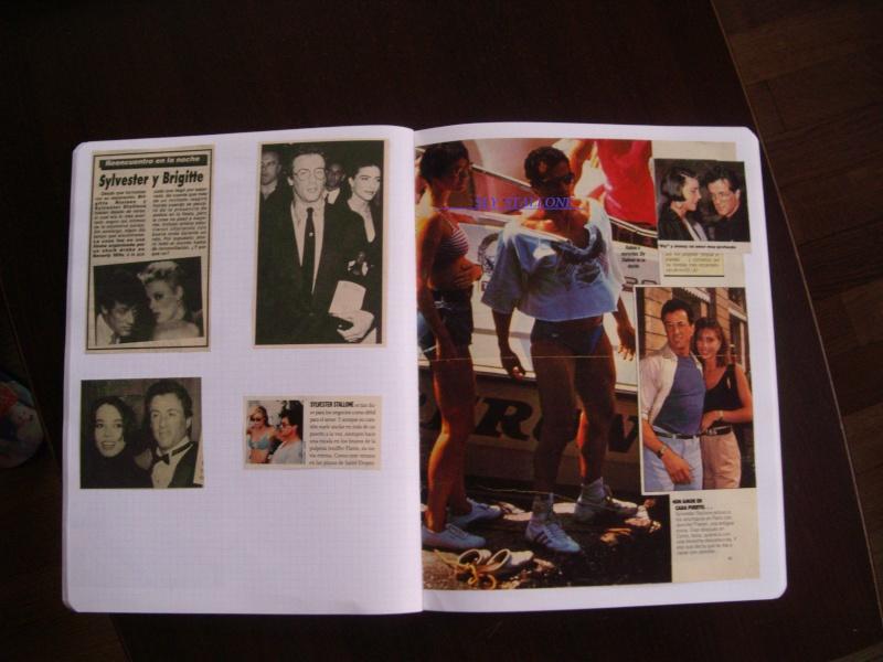 collection : ayor leo no saint - Page 22 Gedc3122