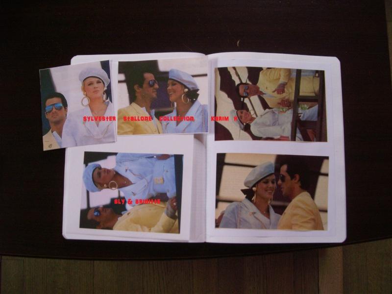 collection : ayor leo no saint - Page 22 Gedc3125