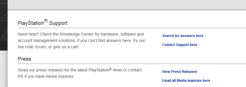 playstation/samsung question (another tech support thread by yours truly) RESOLVED Untitl13