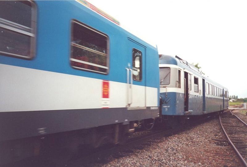 Pk 342,9 : Gare de Gaillac (81) - X2800 006_3_11