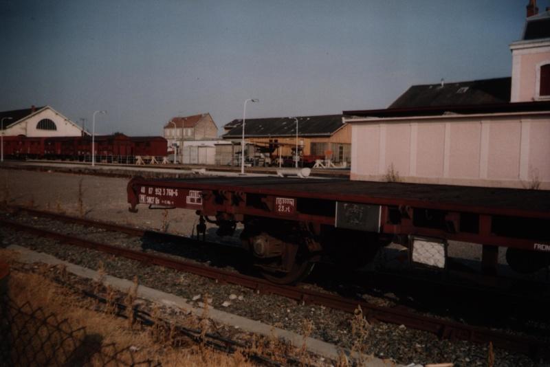 Pk 342,9 : Gare de Gaillac (81) 009_0_10