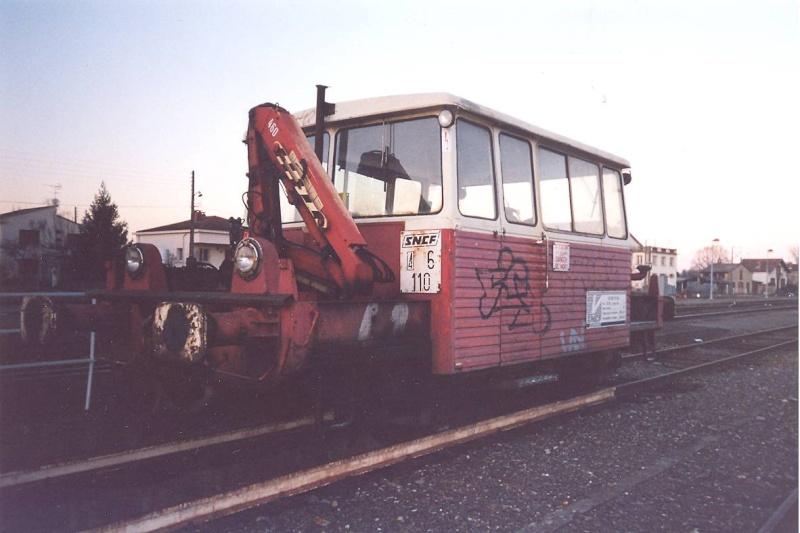 Pk 342,9 : Gare de Gaillac (81) 009_6a13