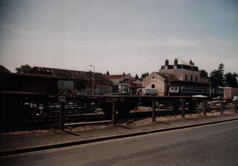 Pk 342,9 : Gare de Gaillac (81) 038_e_10