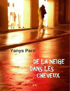 De la neige dans les cheveux - Yanys Parn 4444410