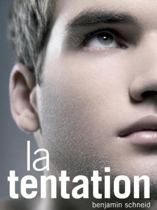 SCHNEID Benjamin - La tentation  711