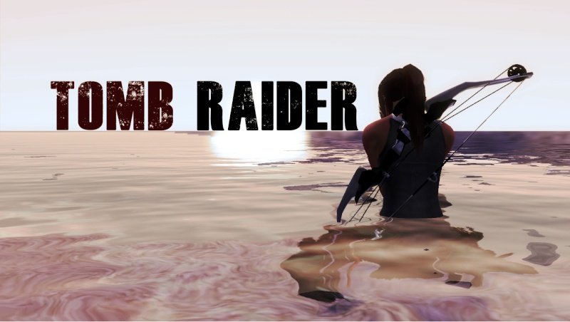 [Créations diverses] Louis-Sims & Zano - Contenu Tomb Raider - Page 3 Screen21