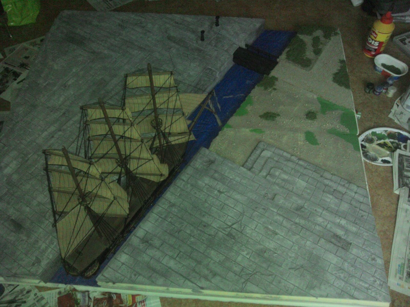 petite table pour escarmouche en construction Img_0711